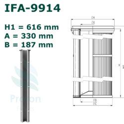 A-12-IFA-9914-250x250