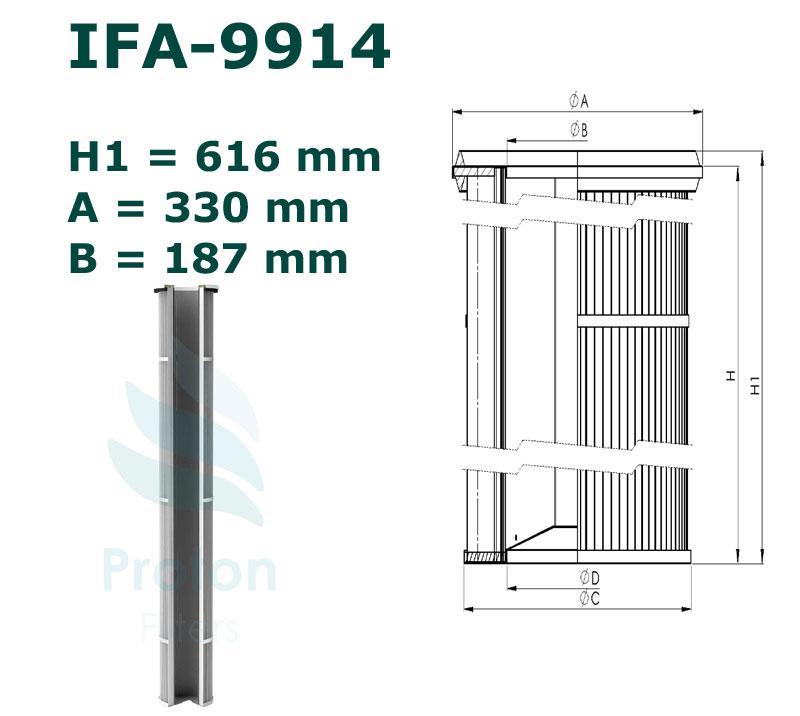A-12-IFA-9914