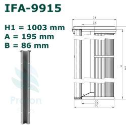 A-12-IFA-9915-250x250