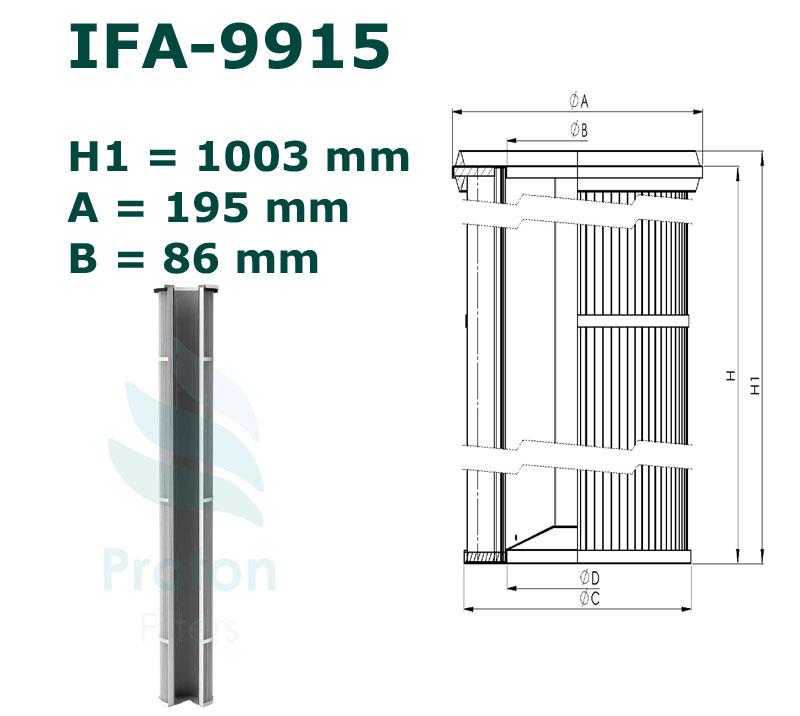 A-12-IFA-9915