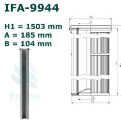 A-12-IFA-9944-250x250