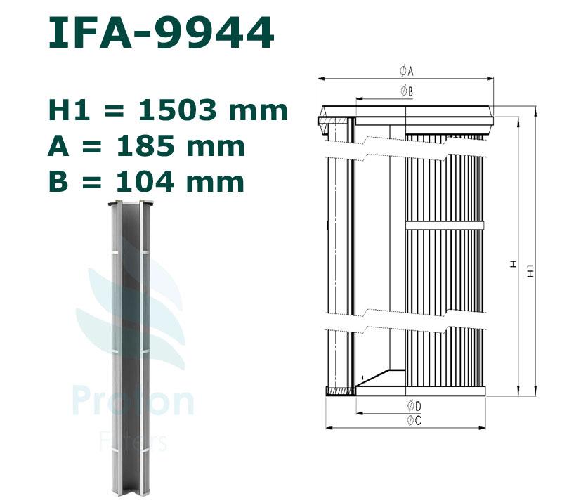 A-12-IFA-9944
