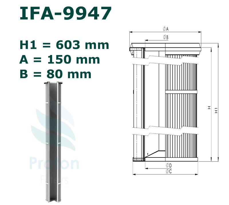 A-12-IFA-9947