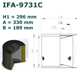 A-15-IFA-9731C-250x250