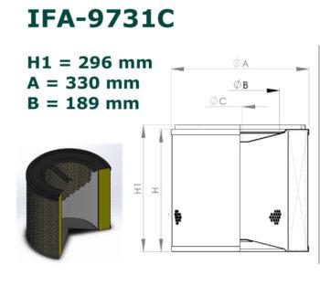 A-15-IFA-9731C-350x313