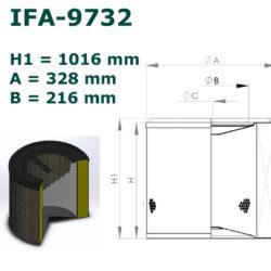 A-15-IFA-9732-250x250