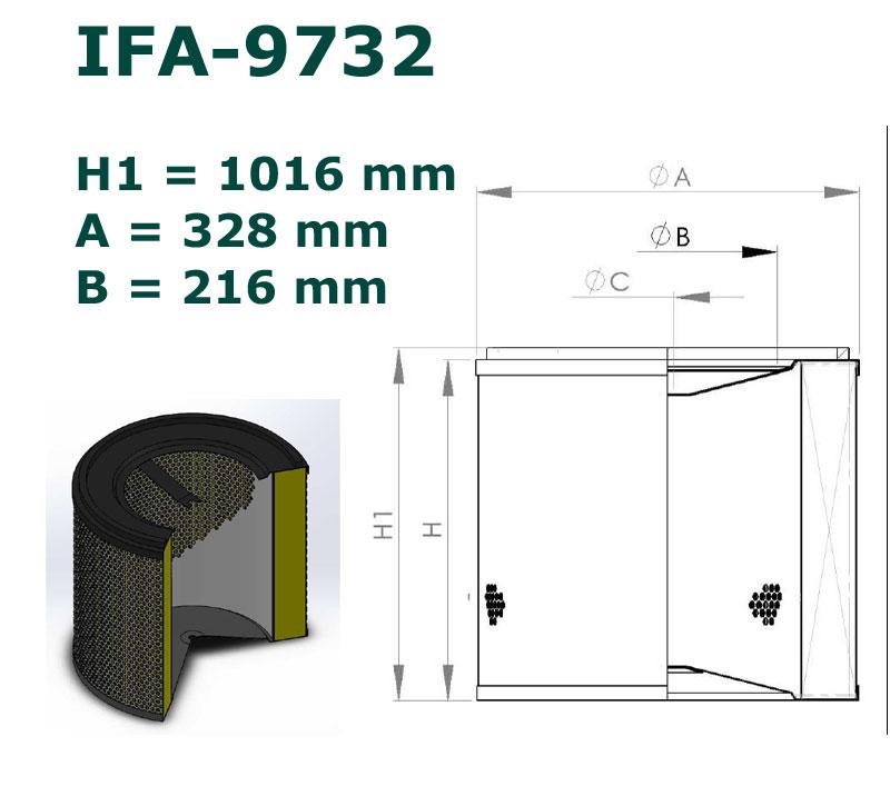 A-15-IFA-9732