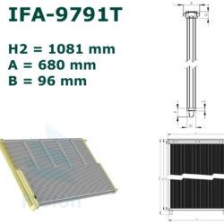 A-17-IFA-9791T-250x250