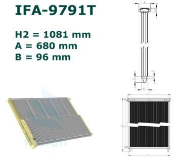 A-17-IFA-9791T-350x313
