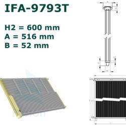 A-17-IFA-9793T-250x250