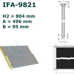 A-17-IFA-9821-250x250