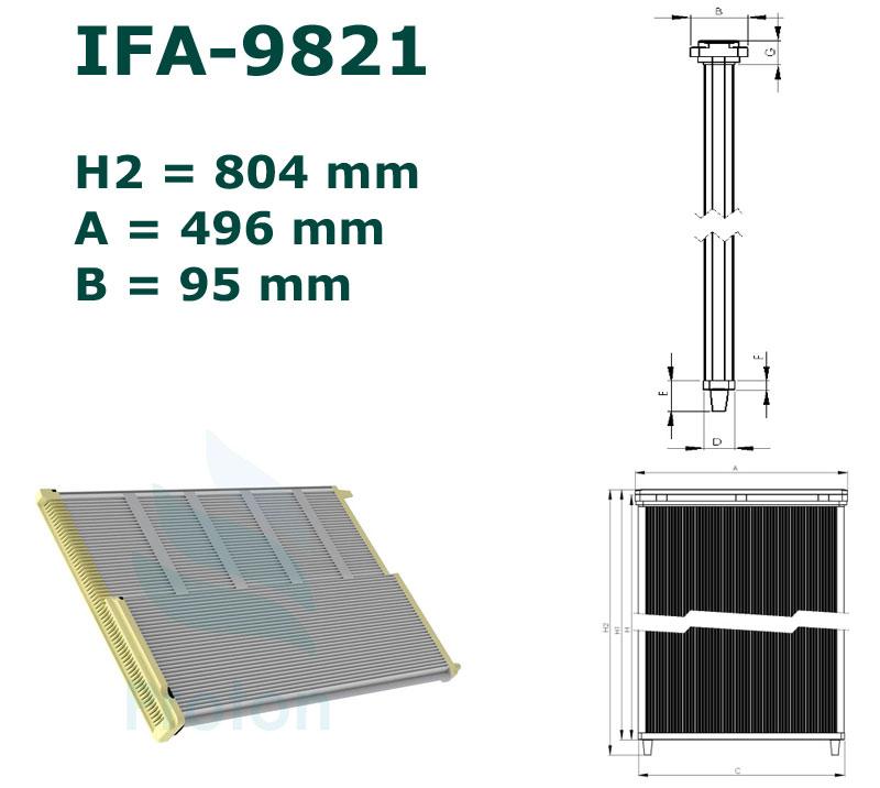 A-17-IFA-9821