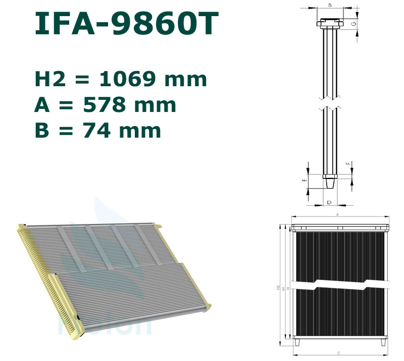 A-17-IFA-9860T