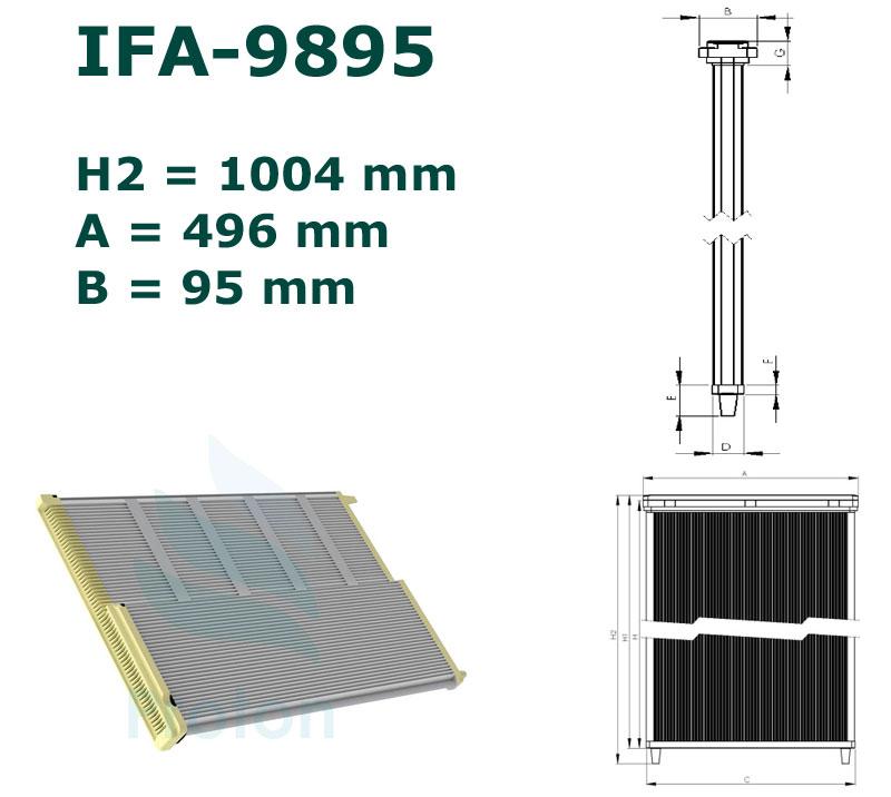 A-17-IFA-9895
