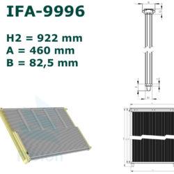 A-17-IFA-9996-250x250