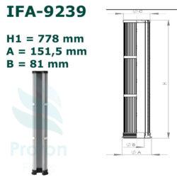 A-18-IFA-9239-250x250