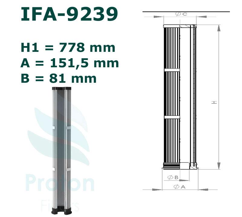 A-18-IFA-9239