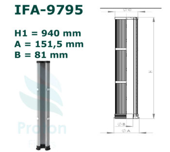 A-18-IFA-9795-350x313