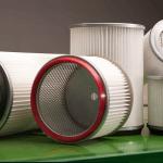Filtry dla przemysłu O filtracji wiemy WSZYSTKO