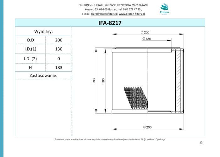 Odkurzacze-12