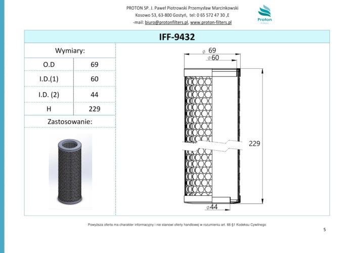 Proton – Fuel filters-05