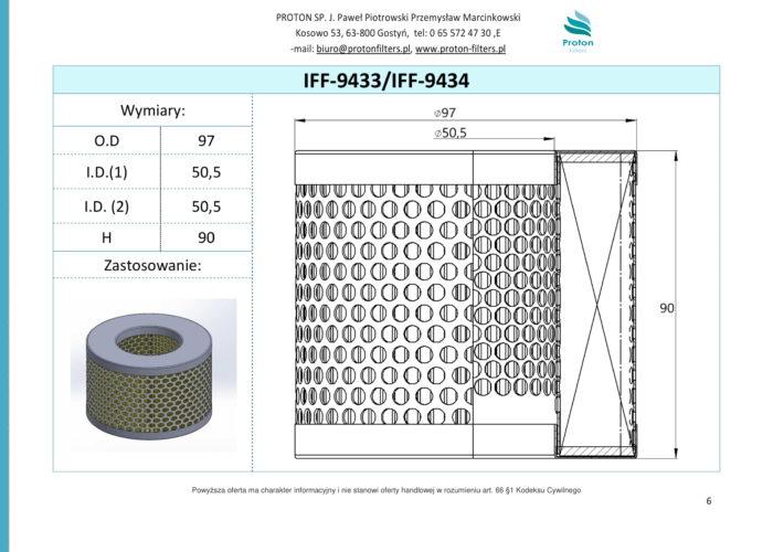 Proton – Fuel filters-06