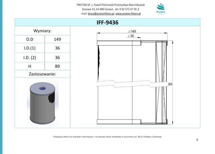 Proton – Fuel filters-08