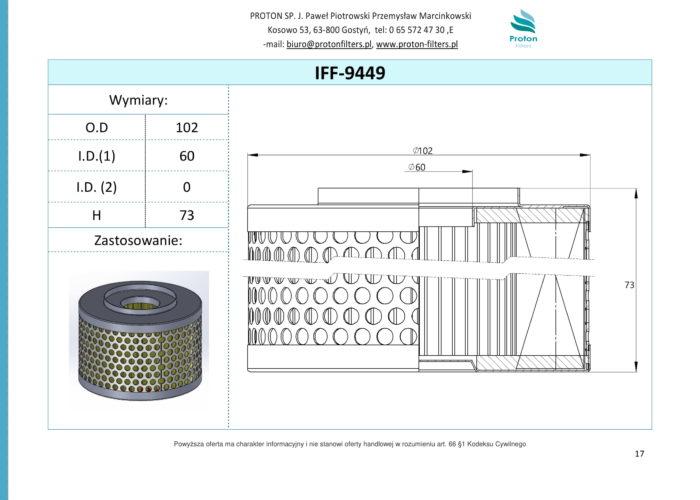 Proton – Fuel filters-17