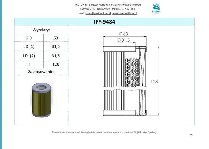 Proton – Fuel filters-20