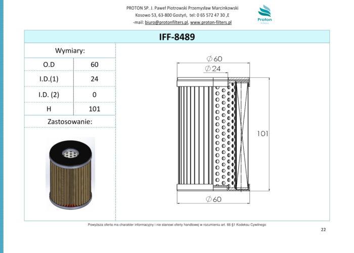 Proton – Fuel filters-22
