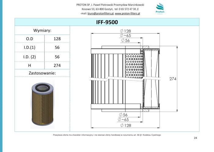 Proton – Fuel filters-24