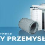 filtry-przemyslowe-banner-150x150