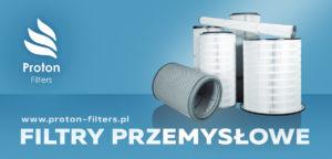 filtry-przemyslowe-banner-300x144